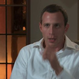 Micah Hauptman über den Film - OV-Interview Poster