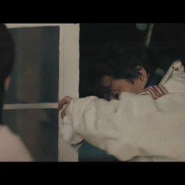 """""""Du hast gesagt, Du kannst nicht aus deinem Fenster sehen"""" - Szene Poster"""