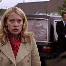 Mord mit Aussicht (3. Staffel, 13 Folgen) - Trailer Poster