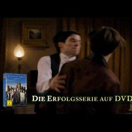 Downton Abbey (Season 1) - Trailer Poster