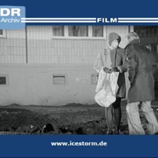 Heute ist Freitag (DVD-Trailer) Poster