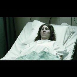 Jacques kommt ins Krankenhaus. - Szene Poster