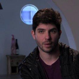 Jonathan Levine über das Filmthema - OV-Interview Poster