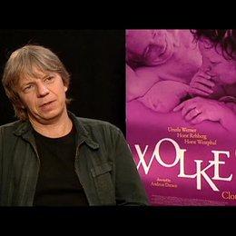 Andreas Dresen (Regisseur) im Interview Poster