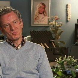 Michael Kessler über seine Rolle - Interview Poster