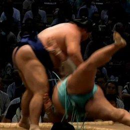 Sumo - Szene Poster