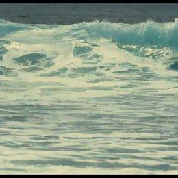 US Open of Surfing Huntington Beach - Szene Poster