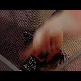 Mimi - Get Me Back Change (Musikvideo) - Sonstiges Poster