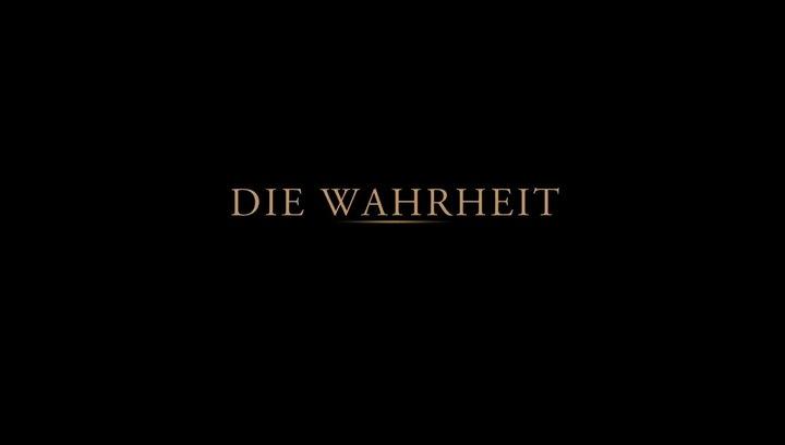 W.E. (VoD-/BluRay-/DVD-Trailer) Poster