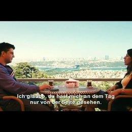 Murat beim Blinddate - Szene Poster