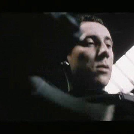 Doom - Der Film - Trailer Poster