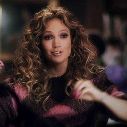 Jennifer Lopez darüber wie der Film Zuhause definiert - OV-Interview Poster