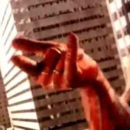 Spider-Man - Trailer Poster