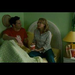 Pippa und Chris - Szene Poster