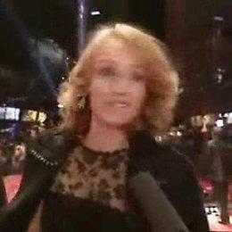 """Die Stars aus """"Hitch"""" auf dem Roten Berlinale-Teppich und beim Feiern auf der Premierenparty: - OV-Interview Poster"""