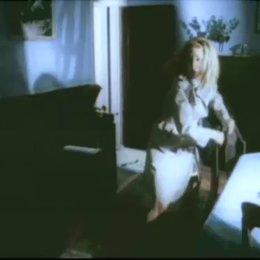 Die Nacht der lebenden Toten - OV-Trailer Poster