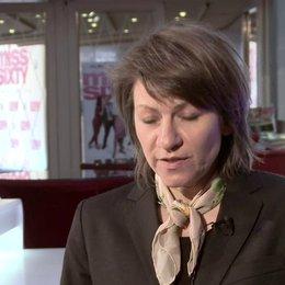Sigrid Hörner - Regisseurin - über ihr Regiedebuet und die Entscheidung Regie zu führen - Interview Poster