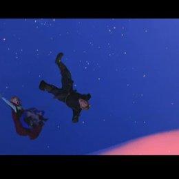 Was würde Olaf tun - Cool bleiben (DVD-Trailer) - Sonstiges Poster