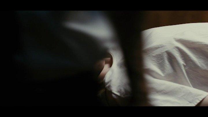 Der letzte Exorzismus (VoD-/BluRay-/DVD-Trailer) Poster
