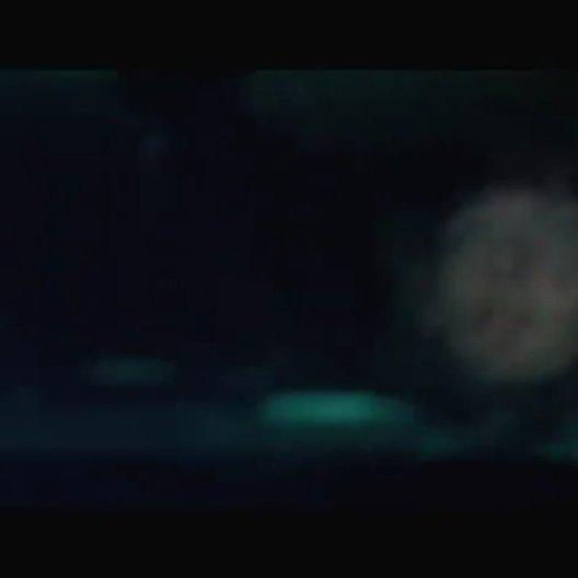 Auto (VoD-/BluRay-/DVD-Teaser) Poster