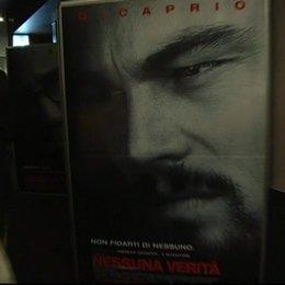 Premiere - Pressekonferenz Poster
