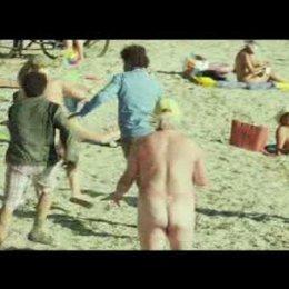 Vive La France (VoD-/BluRay-/DVD-Trailer) Poster