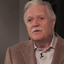 Michael Ballhaus (DOP) über den emotionalen Umgang mit der Geschichte - Interview Poster