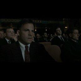 Verbrechersuche im Kino - Szene Poster