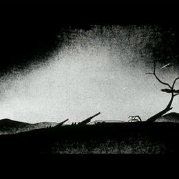 Persepolis -  Trailer Poster