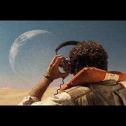Die fast vergessene Welt - OV-Trailer Poster