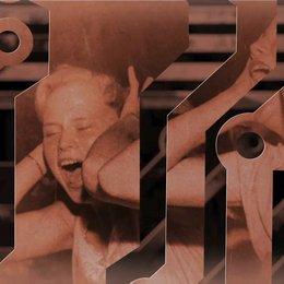 Transcendence - Teaser 2 Poster
