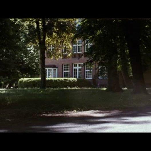 Wer wenn nicht wir (DVD-Trailer) Poster