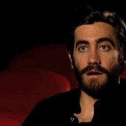 Jake Gyllenhaal über die Authentizität des Films - OV-Interview Poster