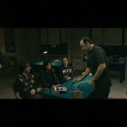 """""""Reden Sie von Karten zählen?"""" - Szene Poster"""
