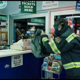 Chronicle - Wozu bist du fähig? (BluRay-/DVD-Trailer) Poster