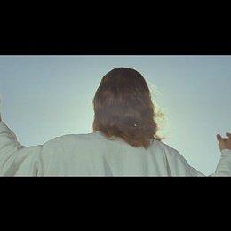 Pontius Pilatus - OV-Trailer Poster