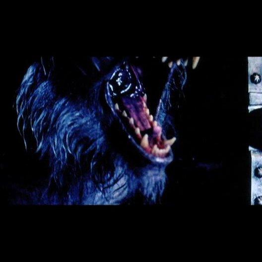 Underworld: Evolution - Trailer Poster