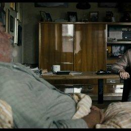 Aussprache zwischen Sonja und dem Vater - Szene Poster