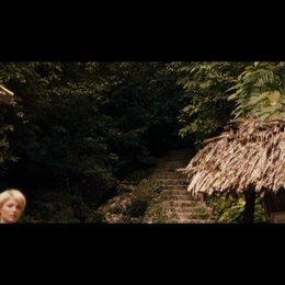 Der Wald - Szene Poster