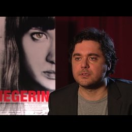 David Wnendt über Frauen in der rechten Szene - Interview Poster