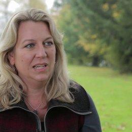 Cheryl Strayed über PCT und eine Spiritülle Reise - OV-Interview Poster