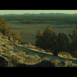 Der große Trip - Wild (VoD-BluRay-DVD-Trailer) Poster