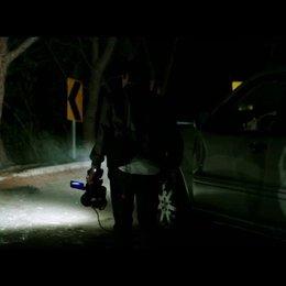 Nightcrawler - Jede Nacht hat ihren Preis - Trailer Poster