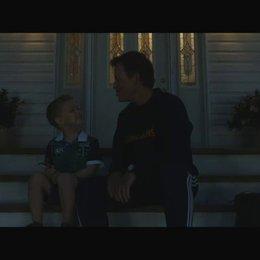 Colton und Todd auf der Veranda - Szene Poster