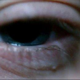Doctor Who-Season 8 (BluRay-/DVD-Trailer) Poster