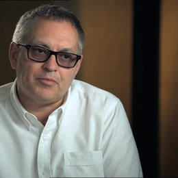 Brian Percival - Regisseur - über Liesel - OV-Interview Poster