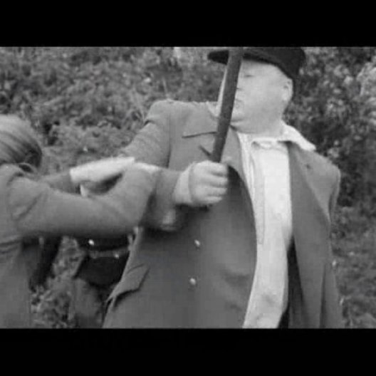 Babij Jar - Das vergessene Verbrechen - Trailer Poster