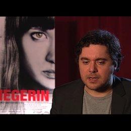 David Wnendt über das visuelle Konzept des Films - Interview Poster