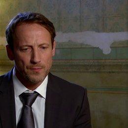 Wotan W Möhring über Markus Goller - Interview Poster