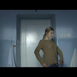 Magda tanzt - Szene Poster